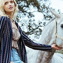 Up to 70% Off + Extra 50% OffSitewide Sale @ Wet Seal