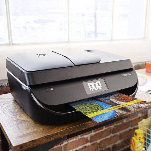 搜罗英国值得入打印机折扣2020 英国打印机推荐及折扣全指路