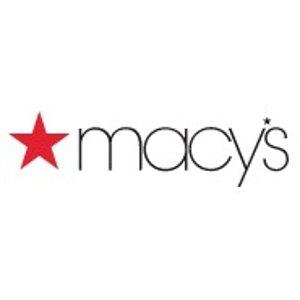 雅诗兰黛送2中样 含小棕瓶精华Macys.com 精选彩妆护肤热卖 各品牌满额赠礼包