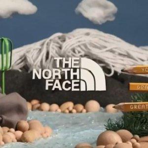 低至4折+额外8.5折 断码超快!折扣升级:The North Face 户外潮服热卖 收秋冬卫衣、羽绒服
