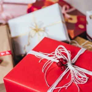 每日都有开箱惊喜+可直邮中国上新:Selfridges 各大品牌圣诞倒数日历