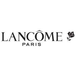 低至7折+满$65送7件套礼包最后一天:LANCOME 兰蔻 精选产品年末特卖 7折收保湿玫瑰水