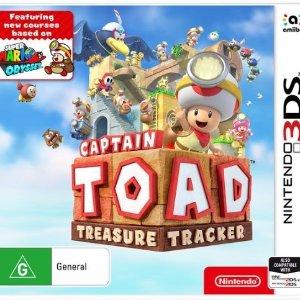 低至5折 玩转马里奥游戏盘Nintendo任天堂 精选游戏热卖