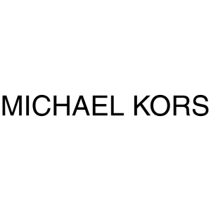 Up to 70% OffSelected Backpack @ Michael Kors