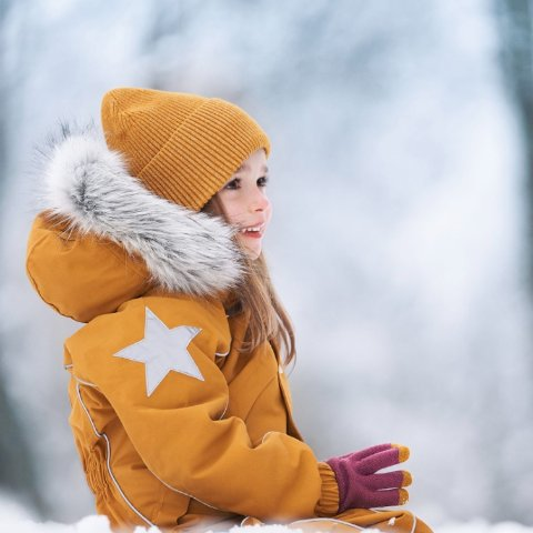 Up to 30% OffWinter Kids Apparel Flash Sale