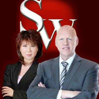 华明胜律师事务所 The Law offices of Scott Warmuth