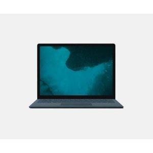 Microsofti5+8GB+256GBSurface Laptop 2 Cobalt blue