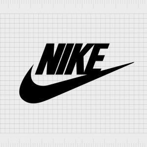 低至6折 Jordan米白蓝$133上新:Nike 官网大促 新款Air Max、奶油色卫衣、Swoosh卫裤