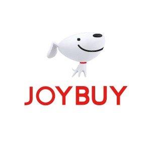 Save big JoyBuy Daily, Free Shipping, 30-day Return Guarantee
