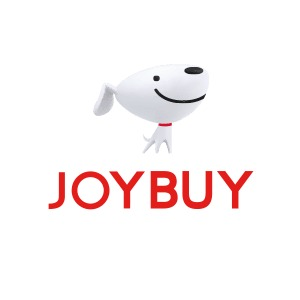 Free shippng JoyBuy Tech & Home Collection