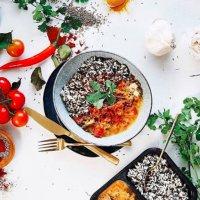 独家:Groupon 精选亚洲美食、澳洲当地体验类团购热促