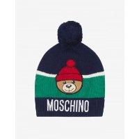 Moschino 帽子