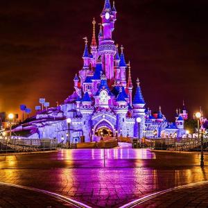 €51起 比官网便宜€10+巴黎迪士尼乐园门票火热促销中 最佳游玩选择