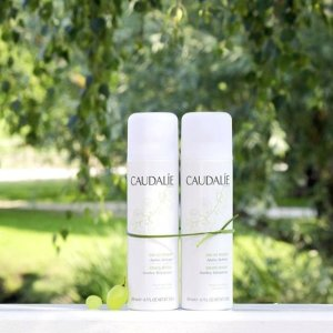 Last Day: Dealmoon Exclusive From $8DEALMOON BLACK FRIDAY EXCLUSIVE SET @ Caudalie