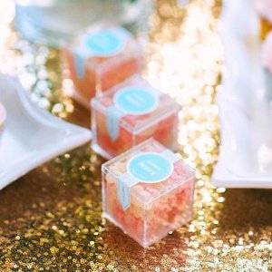 FS on Orders Over $35Sugarfina Sweets Semi-Annual Sale, Best Gift to Express Your Love