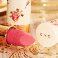 Gucci - 口红