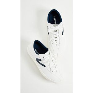 ShopbopTretorn Nylite Plus Lace Up Sneakers
