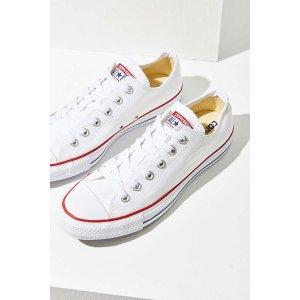 e132dd911383 Urban OutfittersConverse Chuck Taylor All Star Low Top Sneaker.  40.00   50.00. Urban Outfitters Converse ...