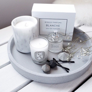 Dealmoon Exclusive Early Access!$20 Off with Every $100 Spent on Diptyque & Byredo Candles @ SpaceNK