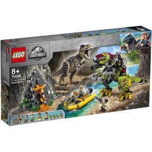 小降,£97.99收封赏之地战车Lego 精选 幻影忍者,侏罗纪系列玩具模型闪促