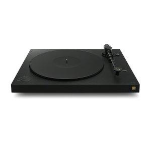 £207.50 ($296.02)Sony PS HX500 Hi-Res USB Turntable