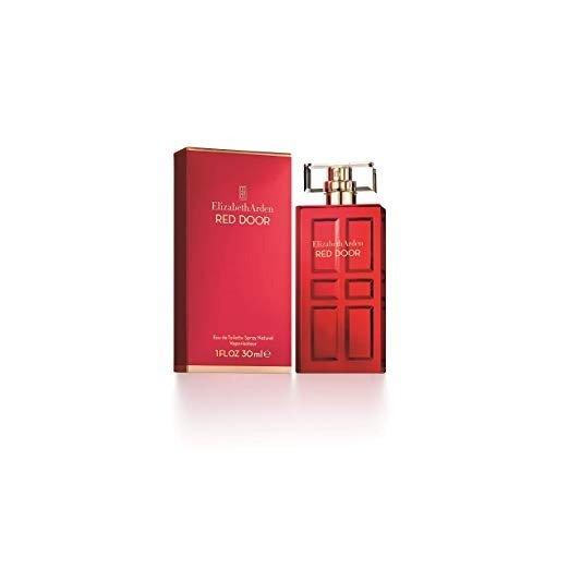 红门淡香水 1 oz