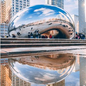 Up to 50%off + Extra $63 offGo City Chicago All Inclusive Pass Sale