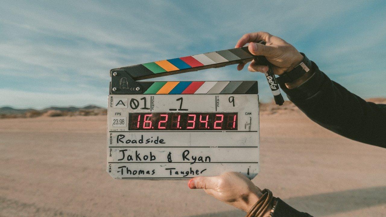 2020年法国《电影手册》十佳电影出炉!在家可以看的好电影!