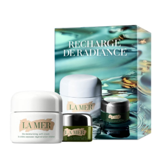 $175 (value $248)The Radiance Recharge Collection @ Neiman Marcus
