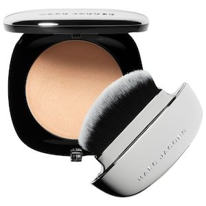 Accomplice Instant Blurring Beauty Powder - Marc Jacobs Beauty | Sephora