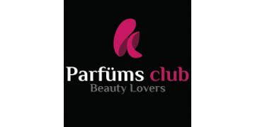Parfums Club