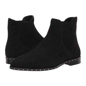Rebecca Minkoff短靴