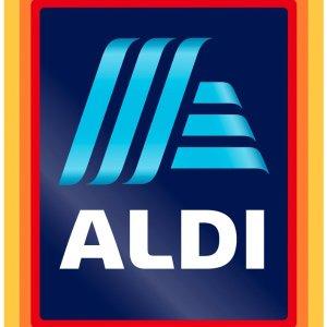 低至3折 WAO Mochi £2.99可线上购买!Aldi 大促区好物搜罗 全英最良心平价超市 性价比战斗机