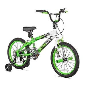 $55.79(原价$92.99)KENT 儿童自行车,18英寸