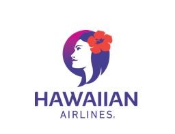 含税低至$556  涵盖暑假波士顿至夏威夷火奴鲁鲁直飞往返超低价