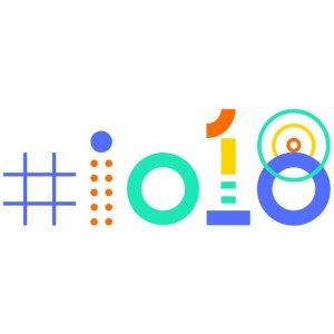 Google I/O 2018 高能预警AI都能打电话发邮件了,小编表示鸭梨很大