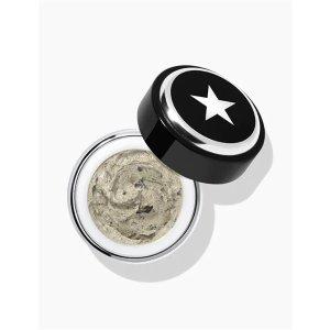 Glamglow黑罐清洁面膜