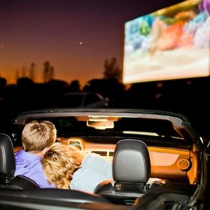 From $16Drive-in Movie Package at Warwick Drive-In Theatre