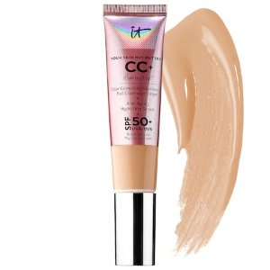 it COSMETICS Your Skin But Better™ CC+Illumination™ Cream with SPF 50+