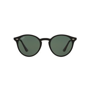 Ray-BanRB2180 太阳镜