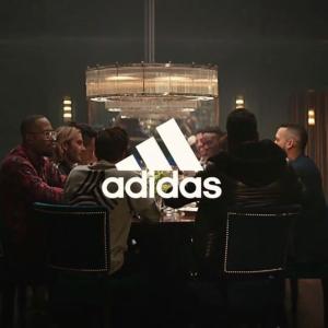 低至5折 上千款等你挑最后一天:Adidas官网 精选运动鞋服饰热卖