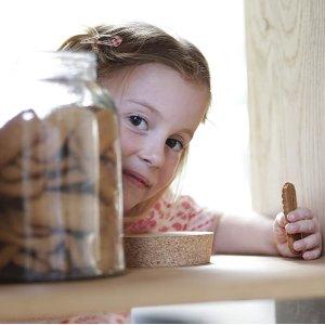 仅售€10.99Lotus Biscoff 焦糖饼干 300条 共1875克