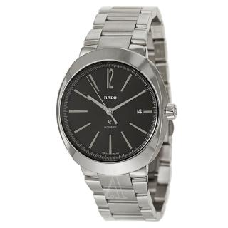 Lowest priceRADO Men's D-Star Watch R15329153
