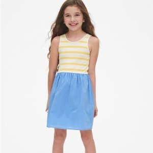 Today Only: 40% Off Your PurchaseAll Kids Everything @ Gap