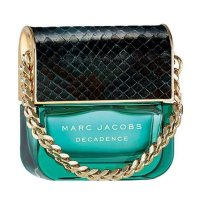 Marc Jacobs 100ml小手袋女香热卖 超高颜值
