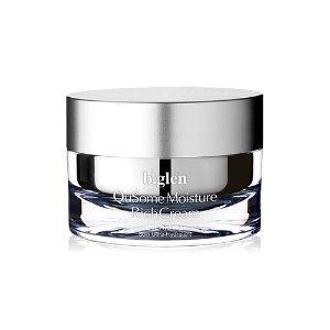 QuSome Moisture Rich Cream | b.glen