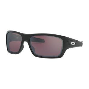 Oakley第二件半价=变相7.5折运动墨镜