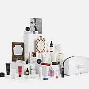 Free GiftBarneys New York Beauty Sale