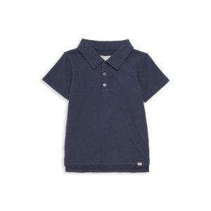 Appaman大童Polo衫