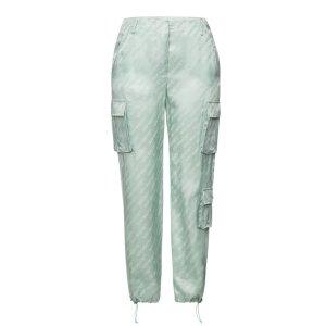 Off-White裤子